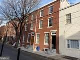 1335 Rodman Street - Photo 20