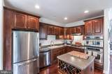 8921 Tappen Mill Way - Photo 12