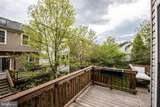 8921 Tappen Mill Way - Photo 17