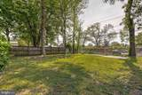 7022 Deerfield Road - Photo 4