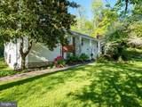 4232 Laurel Road - Photo 1