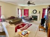 12260 Longleaf Lane - Photo 7