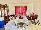 12260 Longleaf Lane - Photo 9