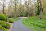 168 Whispering Pines Lane - Photo 64