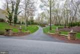 168 Whispering Pines Lane - Photo 65