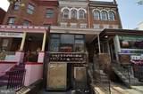 3118 Mount Pleasant Street - Photo 1
