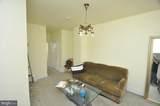 3118 Mount Pleasant Street - Photo 5