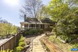 684 Campbell Road - Photo 28
