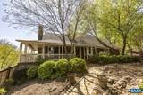 684 Campbell Road - Photo 3