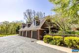 684 Campbell Road - Photo 4