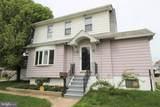 319 Belmont Avenue - Photo 1
