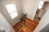 319 Belmont Avenue - Photo 23