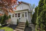 232 Lafayette Avenue - Photo 1