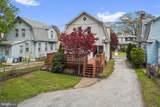 232 Lafayette Avenue - Photo 30