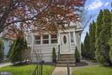 232 Lafayette Avenue - Photo 33