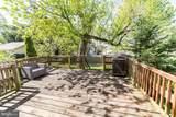 108 Krewson Terrace - Photo 28