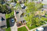 108 Krewson Terrace - Photo 4