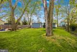8413 Spruce Hill Drive - Photo 44