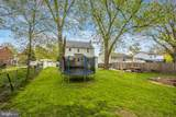 8413 Spruce Hill Drive - Photo 45