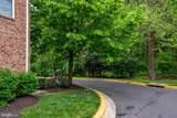 1511 Post Oak Drive - Photo 32