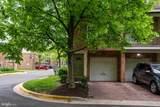 1511 Post Oak Drive - Photo 4