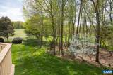3167 Darby Road - Photo 4