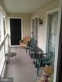 10198-C Ashbrooke Court - Photo 17