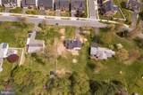 22400 Newcut Road - Photo 43