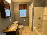 2031 Snyder Avenue - Photo 5