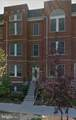 1362 Monroe Street - Photo 2