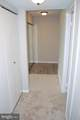 9707 Kings Crown Court - Photo 15