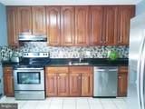 8293 Liberia Avenue - Photo 11