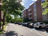 9510 Coyle Road - Photo 2