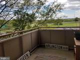 1011 Arlington Boulevard - Photo 21