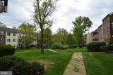 9471 Fairfax Boulevard - Photo 2