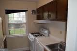 9471 Fairfax Boulevard - Photo 6