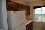 9471 Fairfax Boulevard - Photo 7