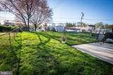 140 Hickory Hill Road - Photo 25