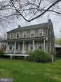 80 Cornwall Road - Photo 1