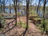 Lot 38 White Birch Ln - Photo 10