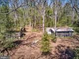 Lot 38 White Birch Ln - Photo 13