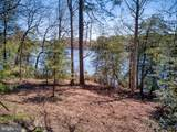 Lot 38 White Birch Ln - Photo 3