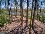 Lot 38 White Birch Ln - Photo 5