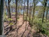 Lot 38 White Birch Ln - Photo 6