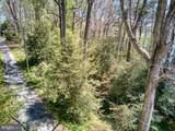 Lot 38 White Birch Ln - Photo 8