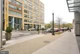 1301 Delaware Avenue - Photo 29