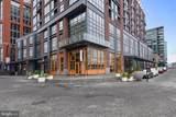 1301 Delaware Avenue - Photo 41