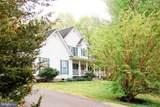7909 Woods Drive - Photo 2