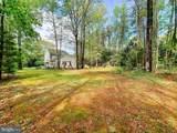 7909 Woods Drive - Photo 3