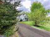 7909 Woods Drive - Photo 62